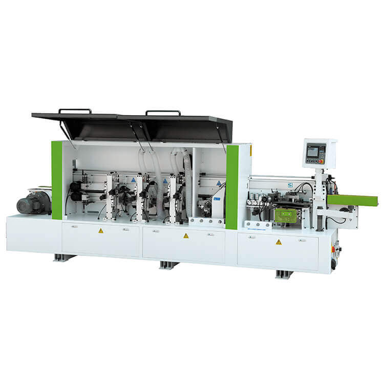 Edge-banding-machine-368-1