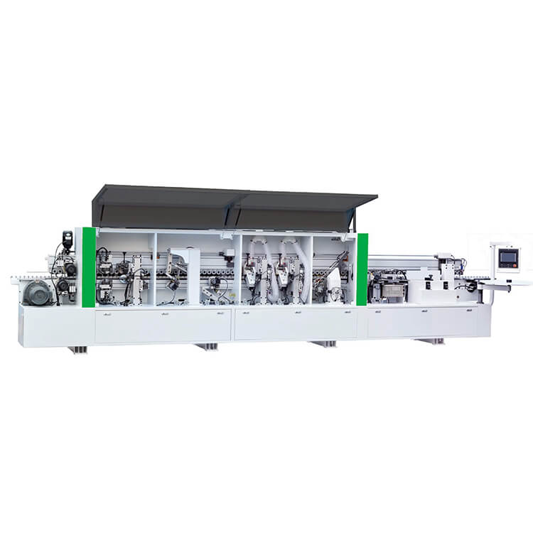 Edge-banding-machine-468JAS-1