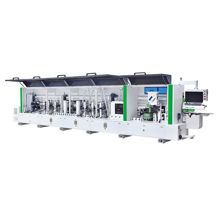 Edge-banding-machine-586G-1