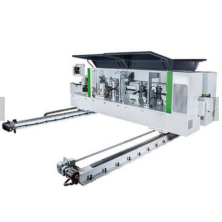 HC2368S-Double-end-edge-banding-machine-2