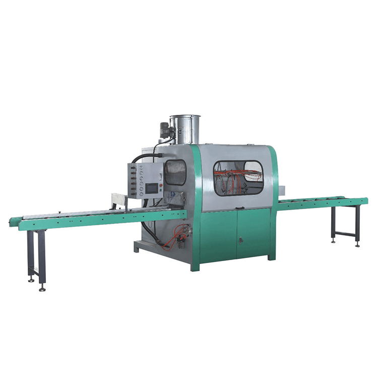 Painting-machine-FME40-1