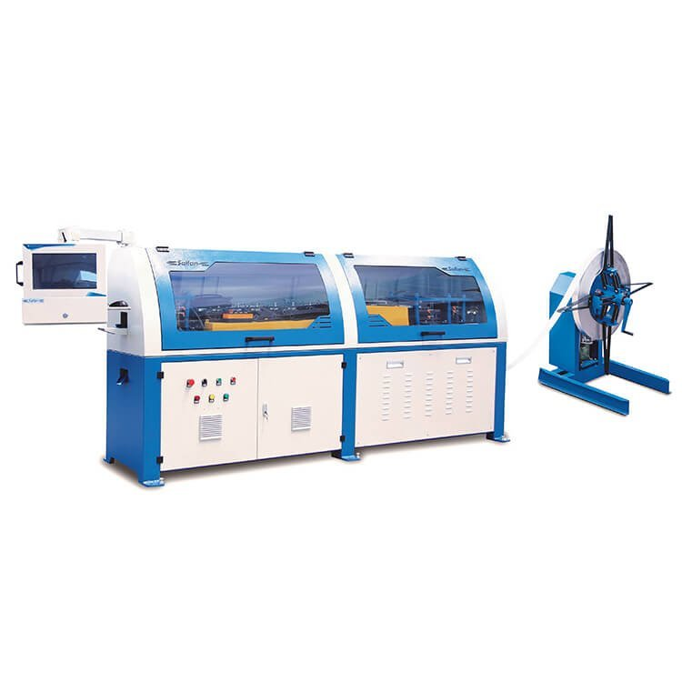 SF1103-Professional-single-steel-strip-machine