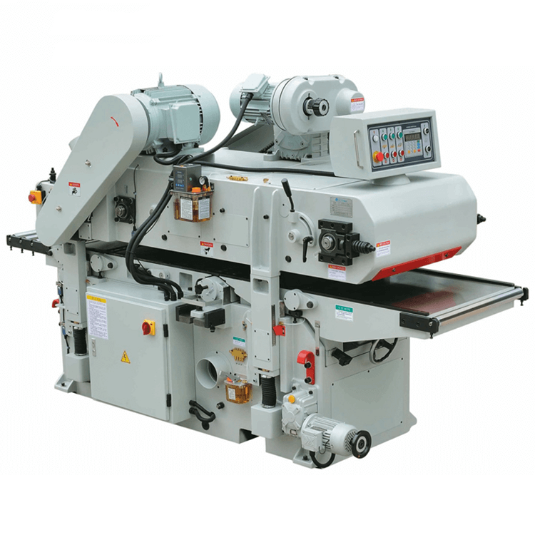 two-sided-planer-HC506F-1