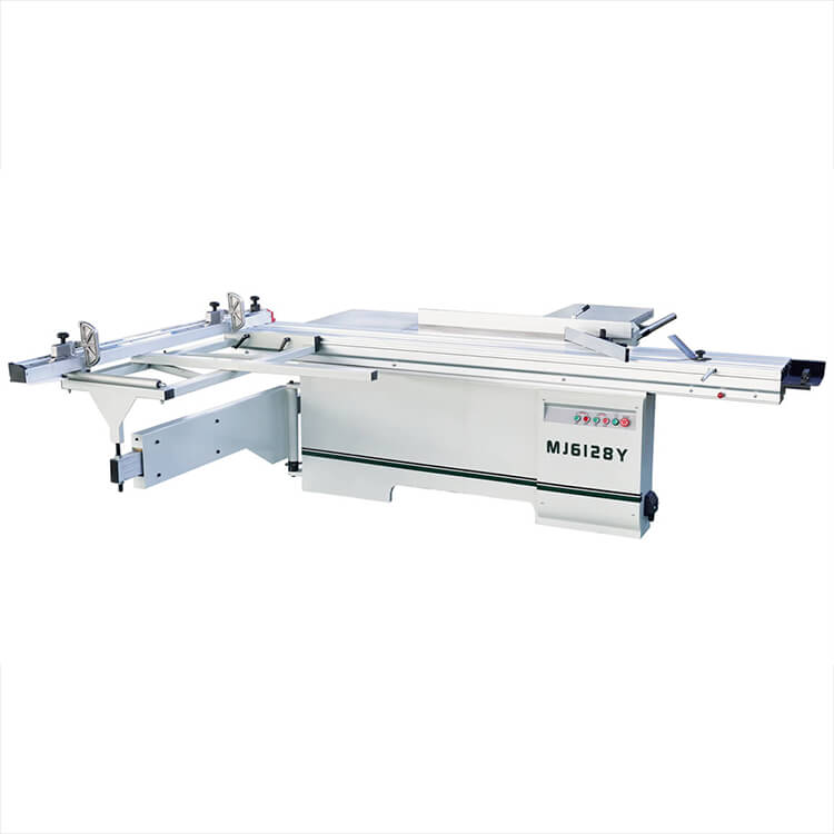 sliding-table-panel-saw-MJ6128Y