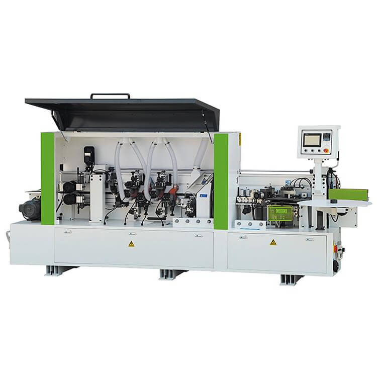 FK368Z-Narrow-plate-edge-banding-machine-1