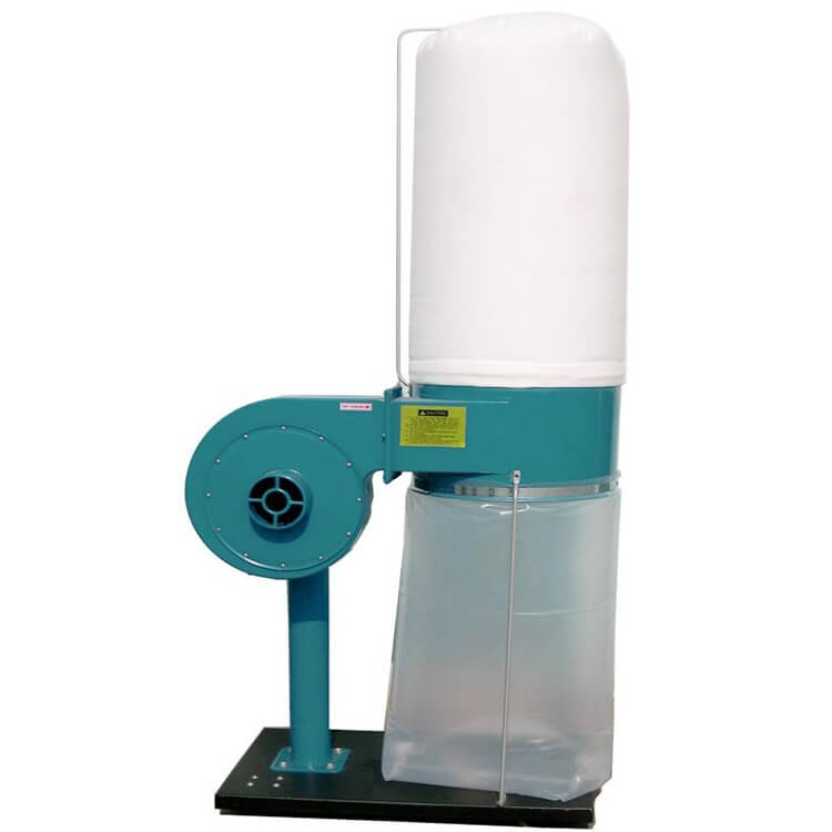 Dust-Collector-FM230