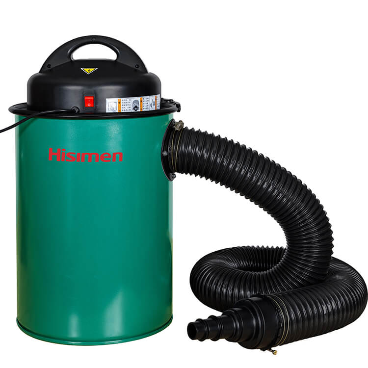 Dust-collector-H0050