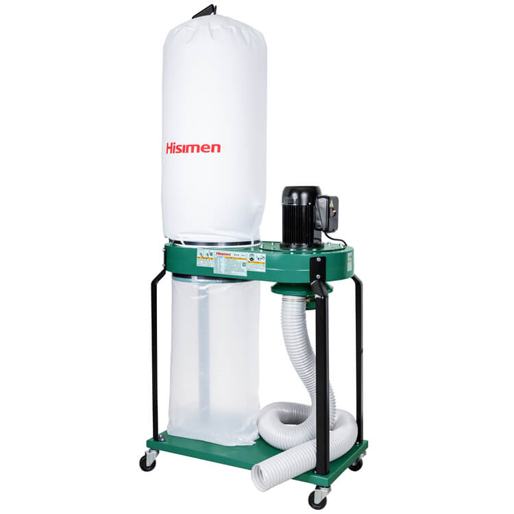 Dust-collector-H0078-1