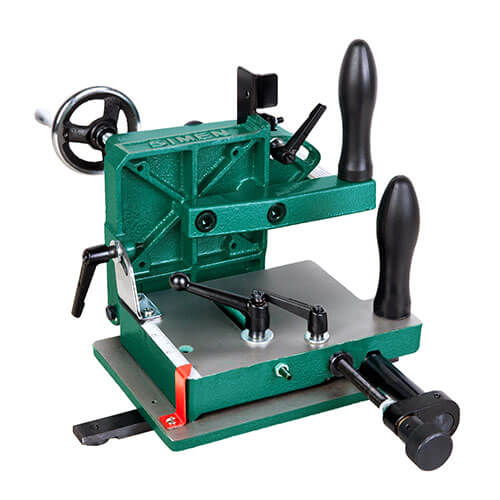 Wood-table-saw-H7583-1