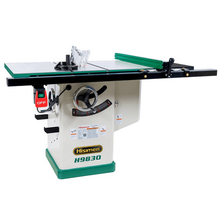 Wood-table-saw-H9830-1