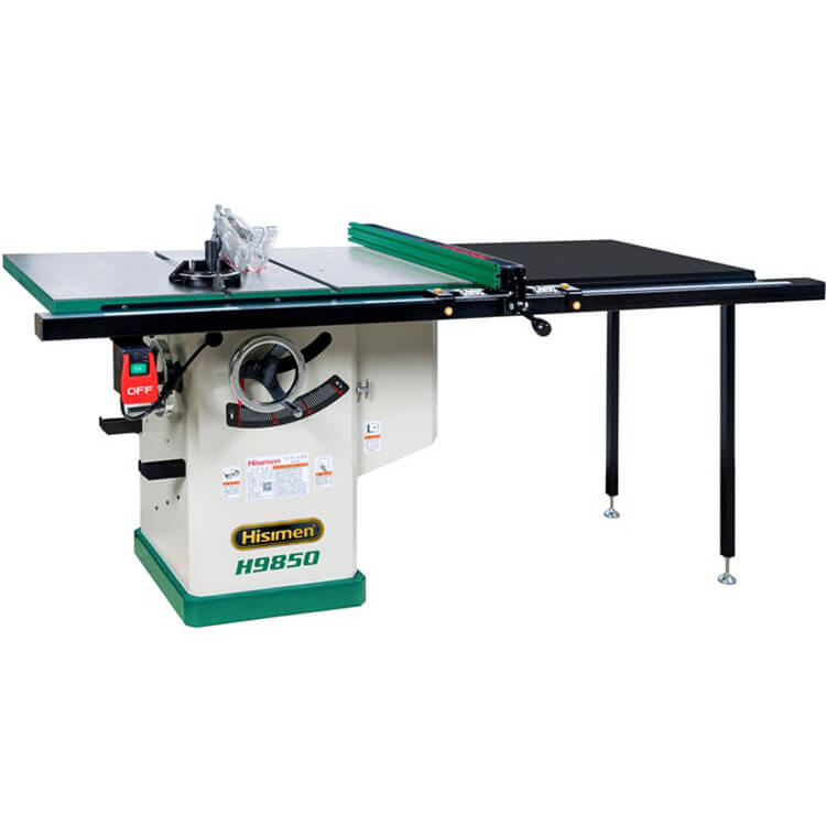 Wood-table-saw-H9850-1