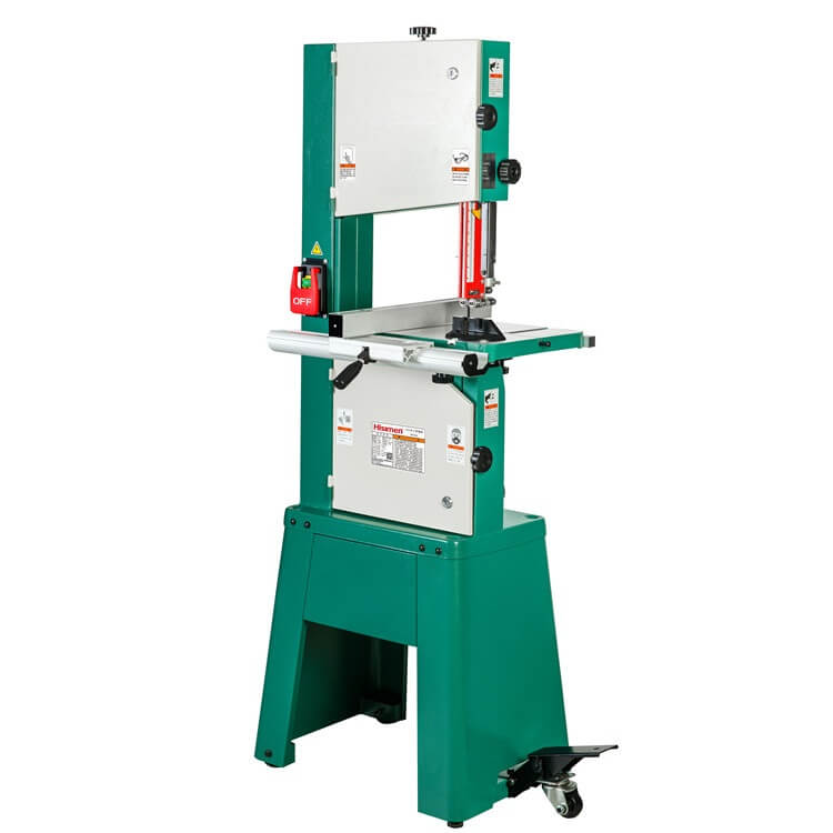 Woodworking-bandsaw-MJ356-1